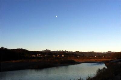 ● 朝の月 582.jpg