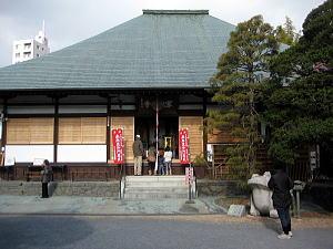宗建寺 burogu.jpg