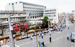 市役所前burogu.jpg