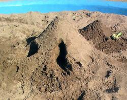 砂場 2.jpg